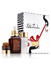 Estée Lauder 3-pc. Advanced Night Repair Essentials