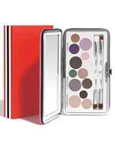 Clinique® Indulge in Color Palette