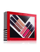 Estée Lauder 6-pc. Pure Color Envy Lipgloss Collection