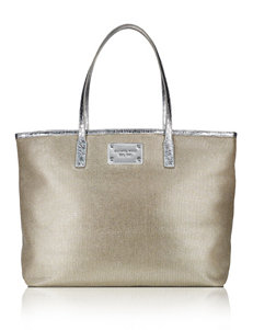 Michael Kors Tote Gift with Purchase