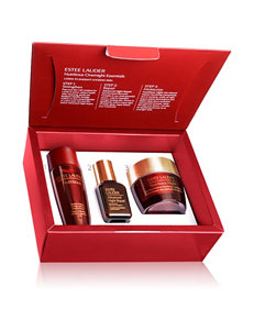 Estée Lauder 4-pc. Get Started Now Nutritious Set