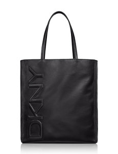Donna Karen DKNY Tote Gift with Purchase