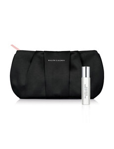 Ralph Lauren 2-pc. Romance Clutch Gift with Purchase