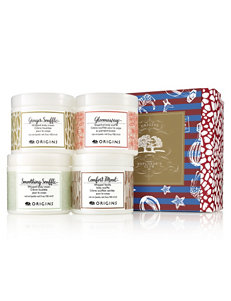Origins 4-pc. Mini Souffle Sampler