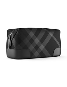 Burberry Brit Pouch Gift with Purchase