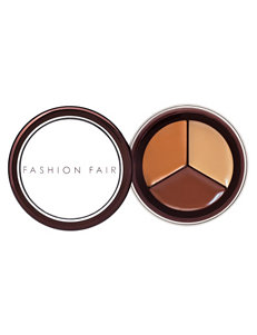 Fashion Fair Perfect Finish Concealer