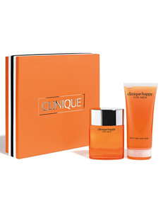 Clinique  Body Wash & Bath Soaks Fragrance Gift Sets