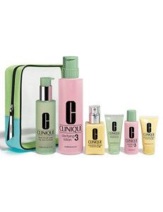Clinique  Skin Care Kits & Sets