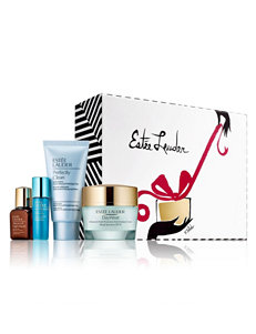 Estée Lauder 4-pc. Multiple Signs of Aging Essentials Set