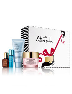 Estée Lauder Lifting/Firming Essentials 4-pc. Set