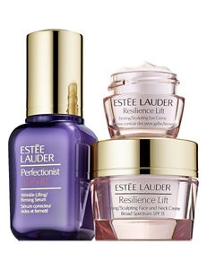 Estée Lauder 3-pc. Lifting/Firming Repair Set