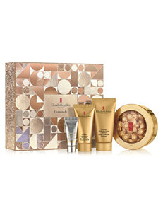 Elizabeth Arden  Skin Care Kits & Sets