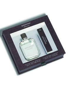 Kenneth Cole  Fragrance Gift Sets