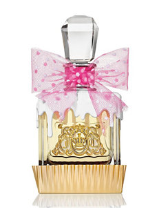 Juicy Couture  Perfumes