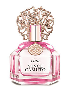 NEW! Vince Camuto Ciao Eau de Parfum for Women