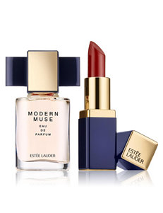 Estée Lauder Mini Modern Muse and Mini Envy 2-pc. Set