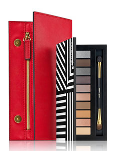 Estée Lauder Pure Color Envy Eyeshadow Set Purchase with Purchase