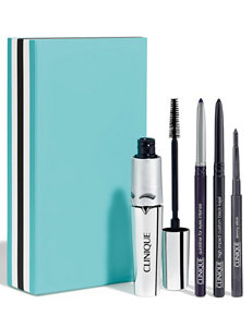 Clinique Lash Cafe 4-pc. Set (A $44.00 Value)