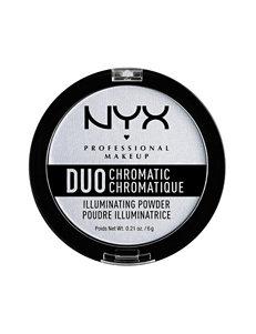 NYX Professional Makeup Twilight Tint Face Highlighter Powder