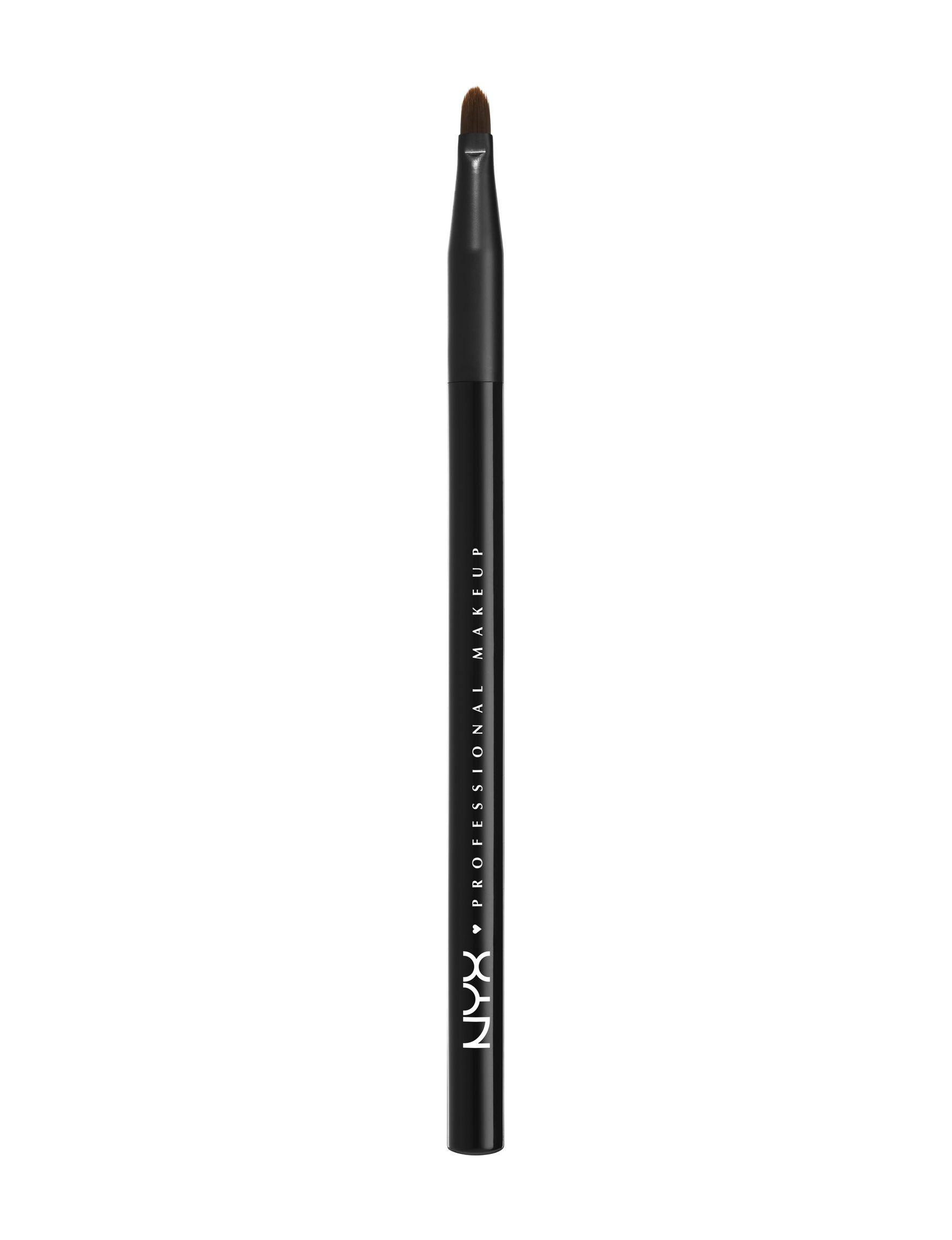 NYX Professional Makeup  Tools & Brushes