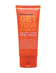 Formula 10 0 6  Masks
