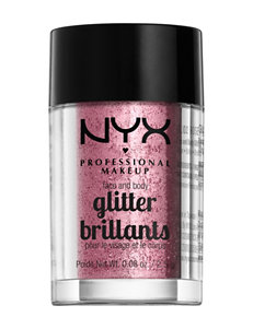 NYX Professional Makeup Rose Face Highlighter