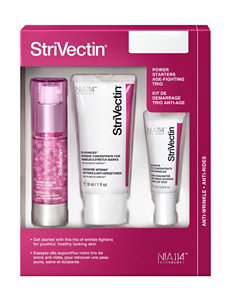 Strivectin  Serums & Treatments