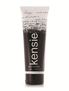 Kensie Body Lotion Gift with Purchase