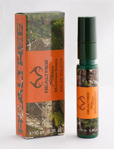 Realtree  Travel Sprays & Rollerballs