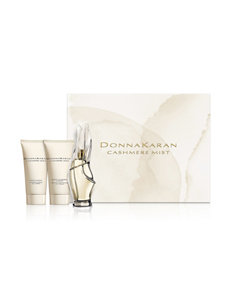 DKNYC  Fragrance Gift Sets