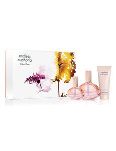 Calvin Klein Endless Euphoria 3-pc. Set for Women