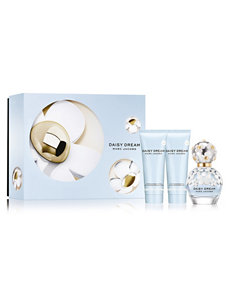 Marc Jacobs 3-pc. Daisy Dream Set for Women (A $122 Value)