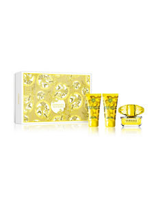 Versace  Fragrance Gift Sets Perfumes