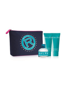 Ralph by Ralph Lauren 3-pc. Set for Women (A $108 Value)