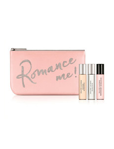 Ralph Lauren 3-pc. Romance Coffret Set for Women (A $84 Value)