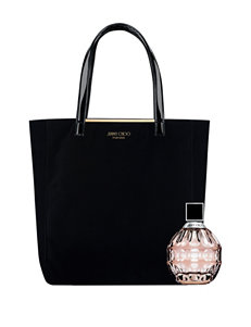 Jimmy Choo  Fragrance Gift Sets Perfumes