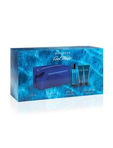 Davidoff  Fragrance Gift Sets
