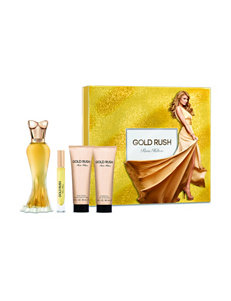 Paris Hilton  Fragrance Gift Sets