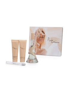 Rihanna  Fragrance Gift Sets