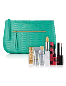 Elizabeth Arden 7-pc. Gift with Purchase
