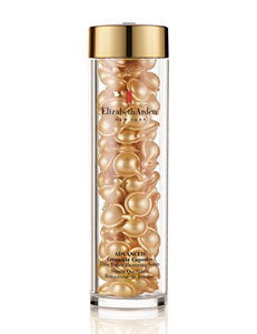 Elizabeth Arden 90-pc. Advanced Ceramide Capsules