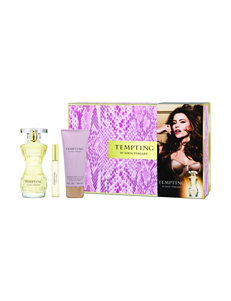 Sofia Vergara 3-pc. Tempting Set for Women (A $90 Value)