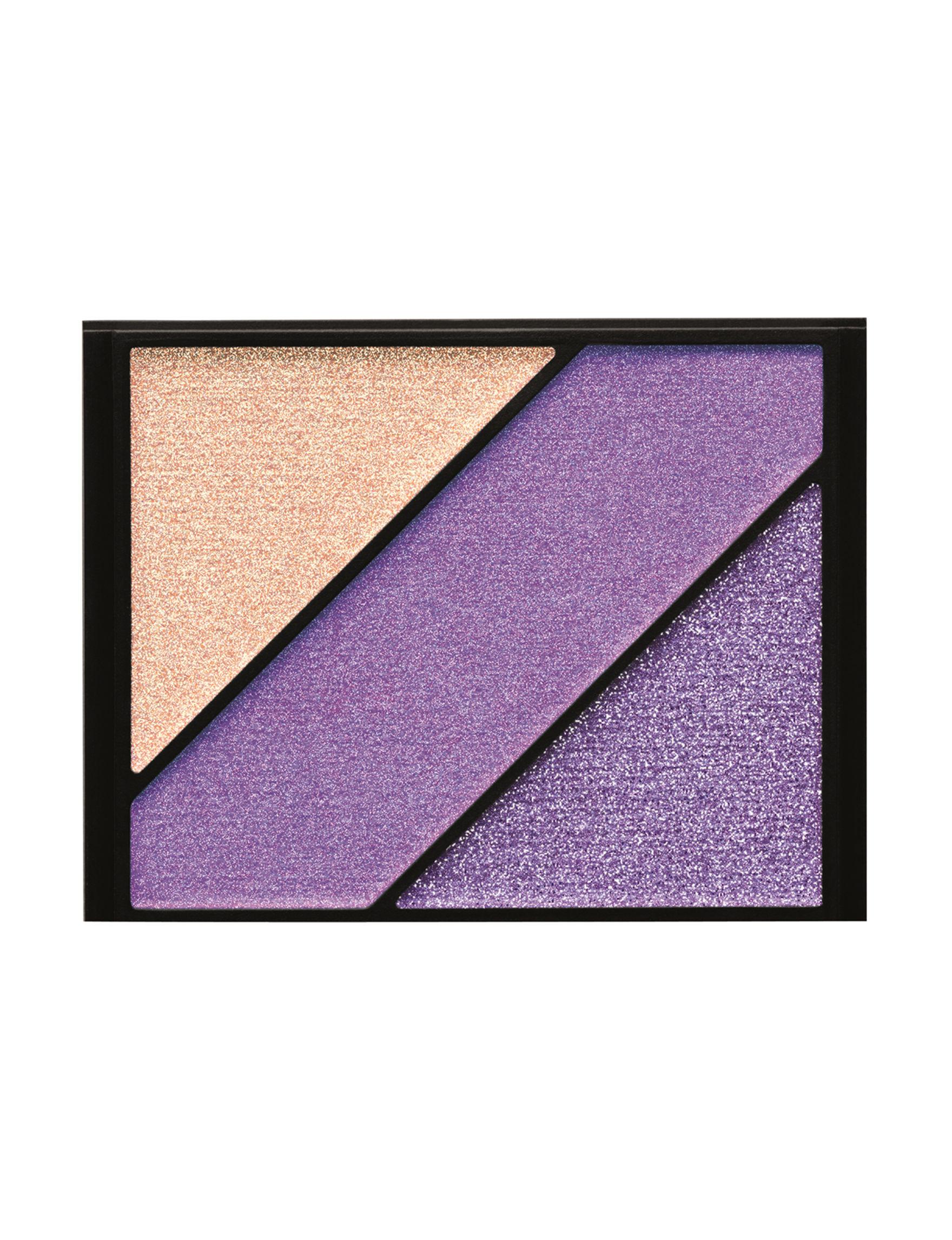 Elizabeth Arden Touch Of Lavender Eyes Eye Shadow