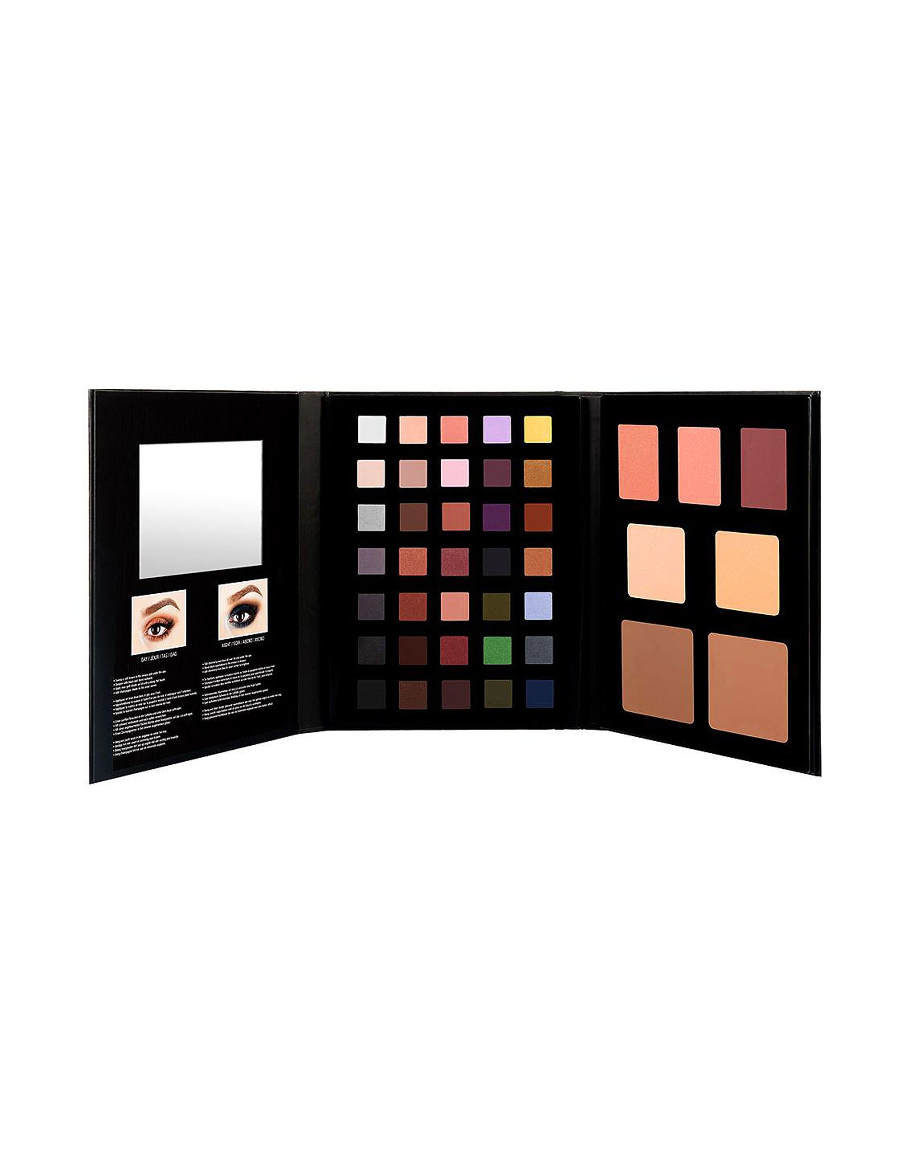 NYX Professional Makeup  Makeup Kits & Sets