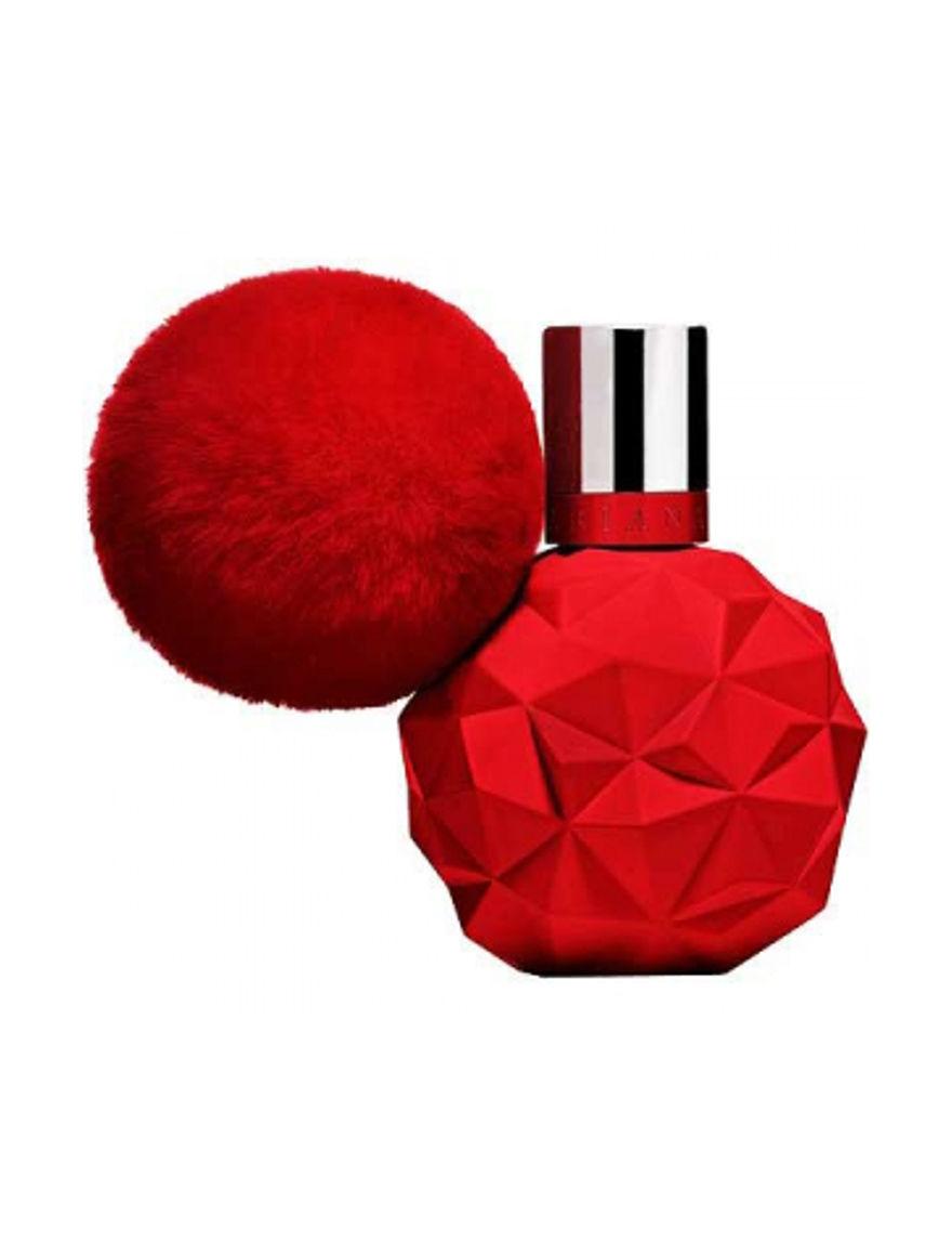Ariana Grande  Perfumes