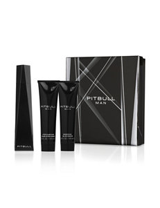 Pitbull  Fragrance Gift Sets