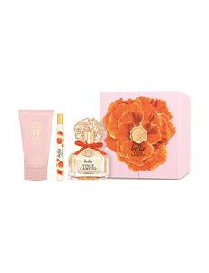 Vince Camuto  Fragrance Gift Sets