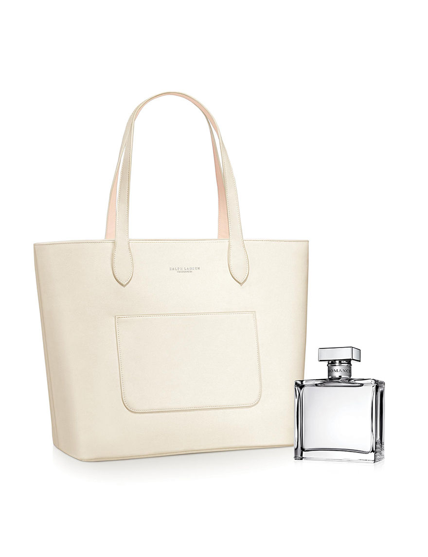 Ralph Lauren  Fragrance Gift Sets