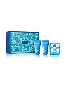 Versace 3-pc. Eau Fraiche Set for Men (A $88 Value)