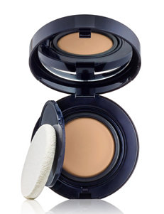 Estee Lauder EL - Fresco Face Foundation